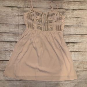 American Eagle Outfitters Dress Size 10